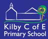 Kilby Church of England Primary School